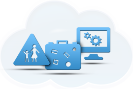 Overview - Linksys Developer Community